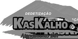 logo_cinza-9