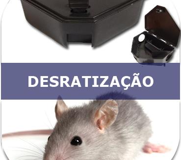desratizacao_2