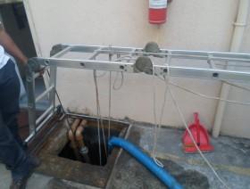Cisterna – 2